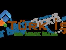 türk iş masa sandalye kiralama