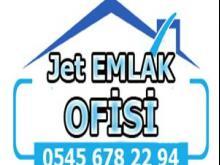 Jet Emlak Ofisi
