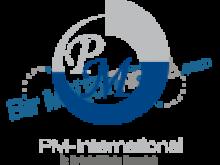 Pm-international İş Ortağı Bilgin Karadağ