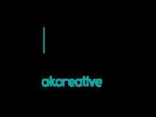 Ak Creative Digital Reklam Ajansı