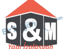 S&M Yapı İzolasyon