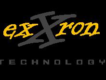 Exxron Technology