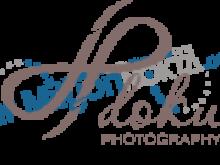 Doku Photography