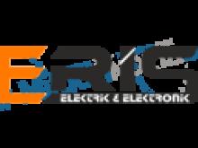 eriş elektronik notebook servisi