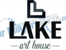 Lake Reklam