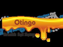 Otingo Arıcılık Bal Satışı