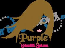 Purple Güzellik