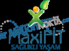 MaxiFit Sağlıklı Yaşam