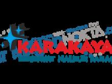Karakaya Hırdavat Nalbur Saraç