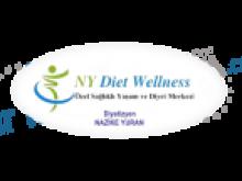 Ny Diet Wellness Özel Sağlıklı Yaşam ve Diyet Merkezi