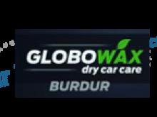 Globowax Oto Yıkama