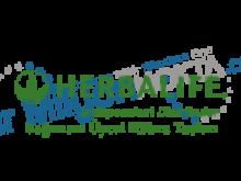 Herbalife Bağımsız Üyesi Kübra Taşkın