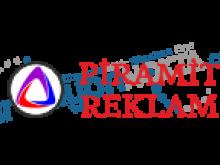 Piramit Reklam