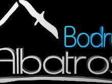 Bodrum Albatross Emlak