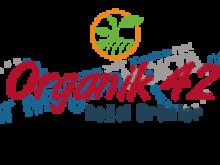 Organik 42 Doğal Ürünler