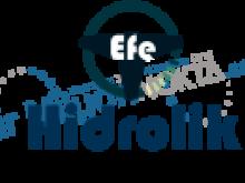 Efe Hidrolik