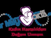 Kadın Hastalıkları Ve Doğum Uzmanı