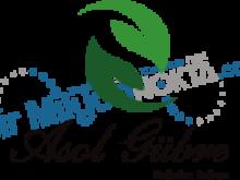 Asol Organik Solucan Gübre
