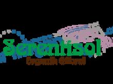 Serentisol Organik Gübre