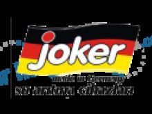 Joker Su Arıtma Sistemleri