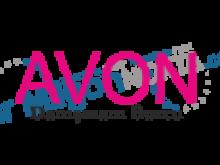 Avon Danışmanı Burcu
