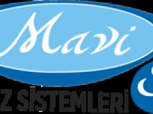 Mavisu Havuz İnş San Tic Ltd Şti