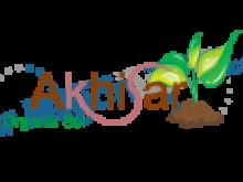 Akhisar Organik Sol