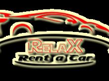 Relax Rent A Car Skopje