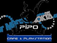Pipo Playstation ve Cafe