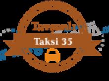 Tavşanlı Taksi 35