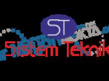 Sistem Teknik