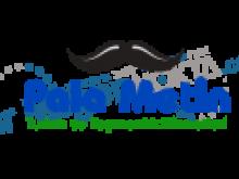 Pala Metin Turizm ve Taşımacılık Hizmetleri