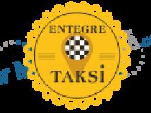 Entegre Taksi