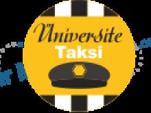 Üniversite Taksi
