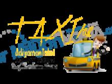 Adıyaman Taksi