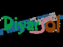 Diyar Sol