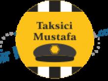 Taksici Mustafa