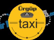 Ürgüp Taksi