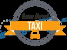 Bosna Hersek Taksi