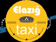 Elazığ Taksi