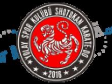 Yolay Karate Spor Kulübü