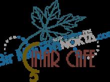 Çınar Cafe