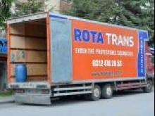 Rotatrans.net