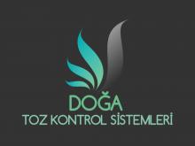 Doğa Toz Kontrol Sistemleri