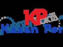 Kazan Pen