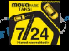 Movapark Avm Taksi