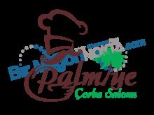 Palmiye Çorba Salonu