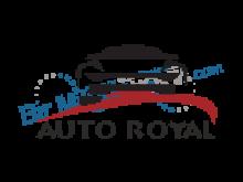 Auto Royal