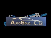 Auto Gold