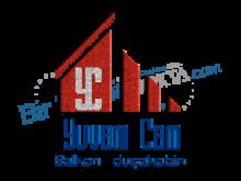 Yuvam Cam Balkon&duşakabin